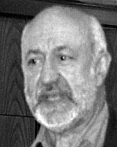 Facharzt für Neurologie, Psychiatrie und Psychotherapie – Naturheilverfahren Freiherr-vom-Stein-Str. 9 64560 Riedstadt Tel/Fax: 06158-2387