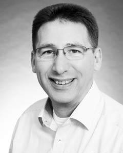 Facharzt für Allgemeinmedizin, Psychotherapeut Osteopatische Medizin  St.-Petri-Platz 5  21614 Buxtehude